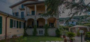 Ferienwohnungen Brenzone sul Garda - Residence LE LOGGE