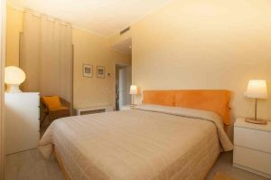 Rooms with air conditioner for Rent Lago Di Garda